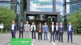 Foto de Aliança de CEO europeus apoia objetivo da UE de reduzir as emissões de carbono em 55% até 2030
