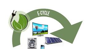 Foto de Economia Circular e os Equipamentos Elétricos e Eletrónicos