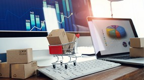Foto de Los líderes del e-commerce crecen con la pandemia