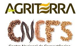 Foto de Frutos Secos: CNCFS e Revista Agriterra firmam parceria