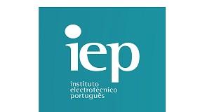 Foto de IEP e KNX Portugal assinam protocolo