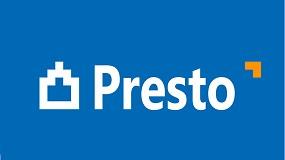 Foto de Nuevos catálogos PREST0, AutoCAD y BIM de Ariston