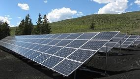 Foto de Volt-e cria solução que permite rentabilizar carregamento de veículos elétricos com recurso a energia fotovoltaica