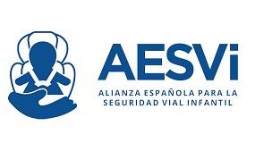 Foto de AESVi hace un llamamiento a la conducción responsable