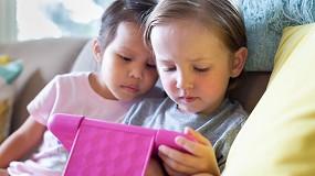 Foto de Propietarios y agentes de licensing valoran la evolución del segmento de licencias preescolares (Parte 3)