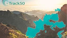 Foto de Diez municipios asturianos reducen el consumo de energía y de emisiones de CO2, gracias al proyecto C-Track50 impulsado por FAEN