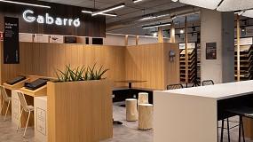 Foto de Gabarró Hermanos presenta un nuevo vídeo corporativo donde muestra sus nuevas instalaciones