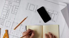 Foto de Módulo CBTE: conceitos básicos de Térmica em Edifícios dá mote a curso