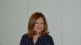 Foto de Entrevista com Teresa Gouveia, Gestora da Tektónica