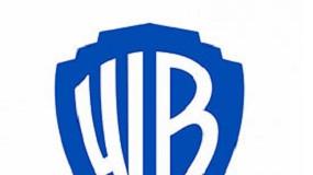 Foto de Warner Bros. Consumer Products: licencias para todas las edades