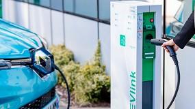Foto de Los operadores de recarga eléctrica prevén invertir más de 3.000 millones hasta 2030