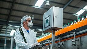 Foto de Getac F110: tablet industrial de nova geração combina desempenho, versatilidade e robustez