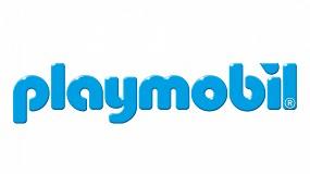 Foto de Playmobil anuncia un acuerdo con la licencia Asterix y Obelix