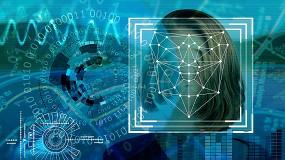 Foto de Identificación y biometría: 3 tendencias que impulsarán estas soluciones