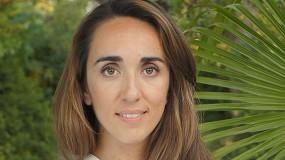Foto de Prologis nombra a Laura Capdevila como nueva real estate & customer experience lead en España