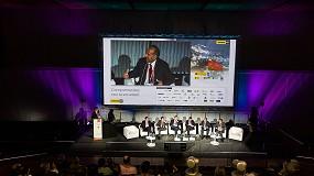 Foto de El VI Congreso Nacional de Áridos se celebrará en Oviedo del 25 al 27 de mayo de 2022