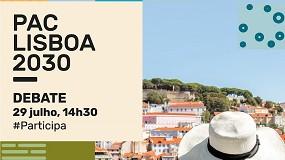 Foto de Plano de Ação Climática de Lisboa está em debate a 29 de julho