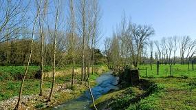Foto de Oeiras assinou Acordo Cidade Verde da UE