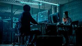 Foto de Bitdefender detecta un grupo de hackers especializados en minería de criptomonedas