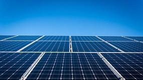 Foto de O armazenamento como resposta ao alto preço da eletricidade e à dependência energética