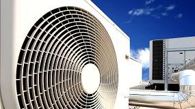 """Foto de """"Ventilação, ventilação, ventilação"""": pilar para a saúde pública"""