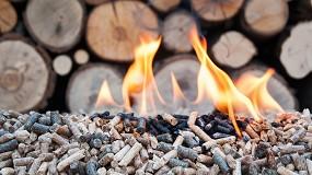 Foto de Promoviendo los sistemas de calefacción con biomasa eficientes y sostenibles para los consumidores europeos