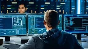 Foto de Ivanti revela que el agotamiento y el desconocimiento son las causas del aumento del phishing