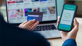 Foto de El e-commerce creció casi un 50% en 2020