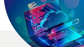 Foto de Keysight expande su oferta de comercio electrónico con nuevos paquetes de software