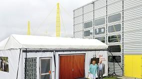 Foto de De uma garagem a líder global: o casal que fundou a igus festeja o seu 90º aniversário