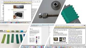 Foto de Centro de Investigação da Católica promove webinar sobre qualidade do ar interior em museus, bibliotecas e arquivos