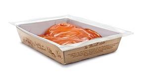 Foto de GEA FoodTray: a embalagem mais ecológica com uma redução de até 80% menos plástico
