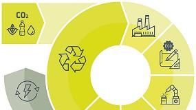Foto de IN Conference INEGI 2021: economia circular e sustentabilidade em debate em outubro