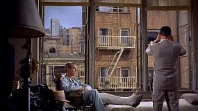 Foto de Como escolher uma janela para uma Passive House?