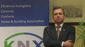 Foto de Protocolo KNX: uma ponte entre o Edifício Inteligente e a E-Mobilidade