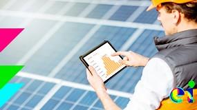 Foto de Como fazer uso inteligente da energia para reduzir a fatura de eletricidade ao final do mês?