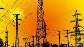 Foto de ERSE aprova novo Regulamento Tarifário do setor elétrico