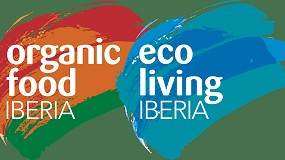 Foto de O futuro da agricultura biológica e o mercado em Portugal em debate na Organic Food Iberia