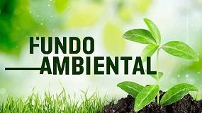 Foto de Fundo Ambiental distribui 1,5 milhões de euros para apoiar nova cultura neste setor