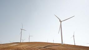 Foto de 'Renováveis: motor da recuperação económica' é o tema central do Portugal Renewable Energy Summit 2021