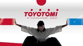 Foto de The Very Best: Toyotomi