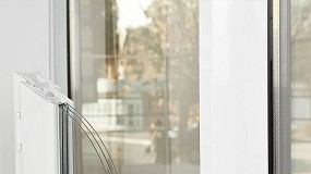 Foto de Curso de prescritores de janelas eficientes CLASSE+: nova edição a 29 de setembro