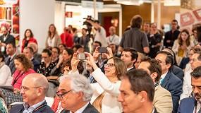 Foto de Organic Food Iberia e Eco Living Iberia anunciam programa de seminários