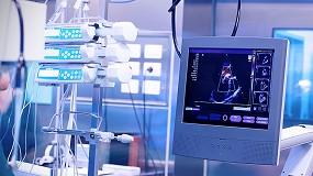 Foto de Ampacet apresenta os masterbatches ProVital para aplicações médicas e farmacêuticas