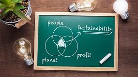Foto de Puntos clave a tener en cuenta por las empresas en el ámbito de la sostenibilidad