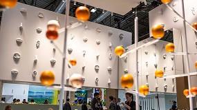 Foto de Fruit Attraction 2021: 1200 empresas já confirmaram presença