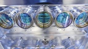 Foto de Normalização da impressão 3D: ASTM adjudica contrato ao Fraunhofer ILT