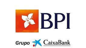Foto de BPI lança novo serviço de TPA para comerciantes mais simples e competitivo