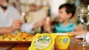 Foto de Repsol, Berry Superfos e Grupo Choví promovem embalagens circulares no setor alimentar