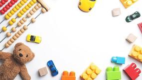 Foto de El sector juguetero presenta sus principales novedades (Parte 2)